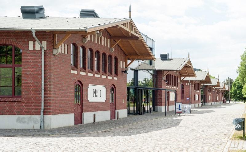 баллинштадт