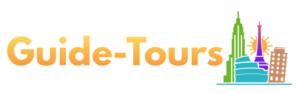 guide-tours-logo