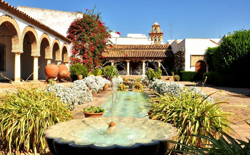 дворцовый музей виана