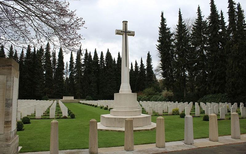 ольсдорфское кладбище гамбург