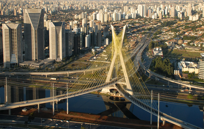 мост октавио фриас де оливейра