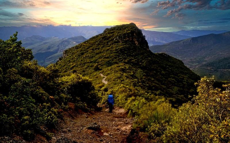 национальный парк талассемтане