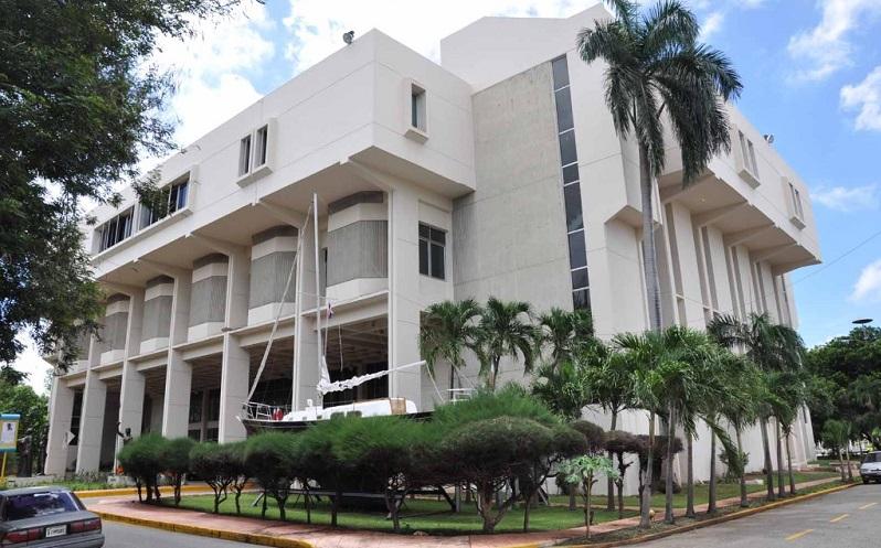 доминиканский музей человека