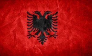 албания.jpg
